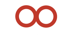 OOPIX Web Design