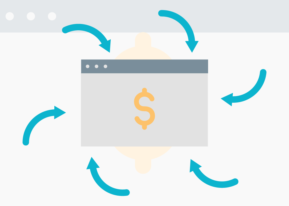 6 Website Costs to Be Aware Of